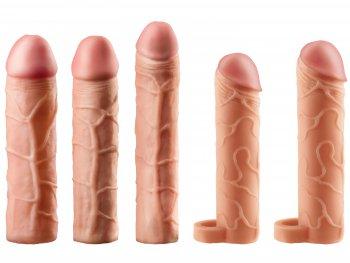 Erotická pomůcka, která z vás udělá ultimátní šukací mašinu!