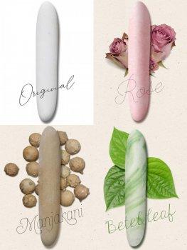 Exkluzivní vaginální tyčinky Jamu Stick - pro intimní zdraví každé ženy