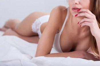 Vybíráme erotický dárek pro ženu