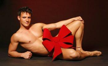 Vyberte správné erotické pomůcky pro muže i ženy