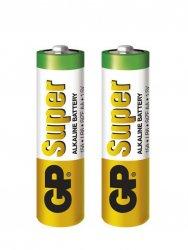 Baterie, powerbanky