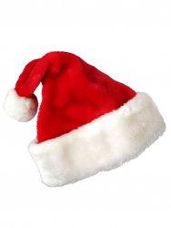 Vánoční erotické prádlo