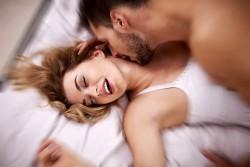 Vybíráme společný erotický dárek