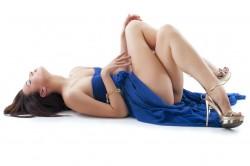 Jak zvýšit citlivost vagíny pro intenzivnější sex