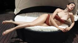 Tipy na sexy prádlo do pětistovky