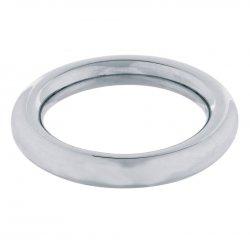 Kovové erekční kroužky