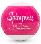 Bomby do koupele