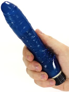 Vodotěsný vibrátor Water Prick