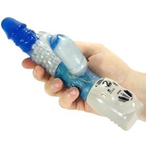 Rotační vibrátor Ice Breaker