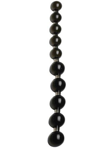 Anální kuličky a korále: Anální korále Anal Pearls