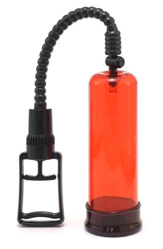 Vakuové pumpy pro muže: Vakuová pumpa Air Control
