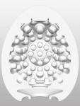 Masturbátor TENGA Egg Clicker