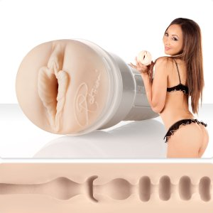 Fleshlight Katsuni – Umělé vaginy Fleshlight