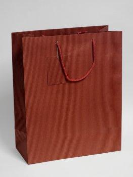 Dárková taška XL (33 x 15 x 40 cm) – Dárkové tašky a krabičky