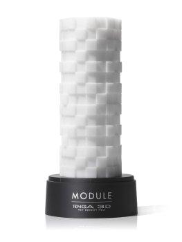 Masturbátor TENGA 3D Module – Masturbátory bez vibrací (honítka) - pro muže