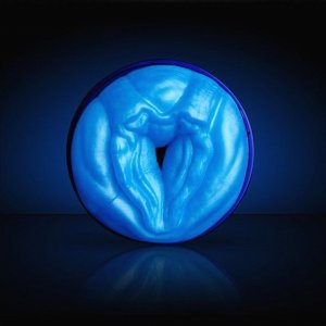 Fleshlight Alien Avatar