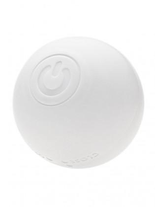 VI-BO Hand Ball - vibrátor do dlaně