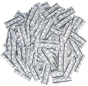 Balíček kondomů Durex LONDON 50 ks – Výhodné balíčky kondomů
