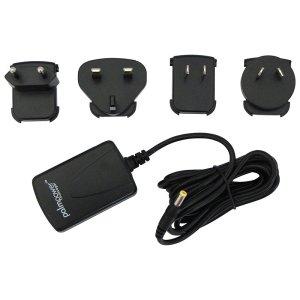 Masážní hlavice PalmPower