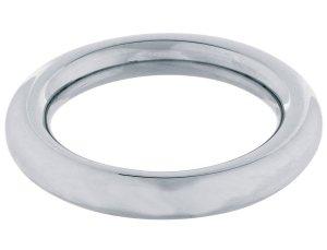 Kovový erekční kroužek – Kovové erekční kroužky