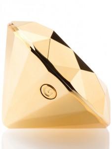 "Luxusní vibrátor ""Diamant"""