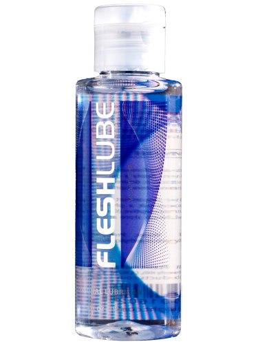 Lubrikační gel Fleshlight Water