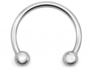 Stimulační kroužek na penis