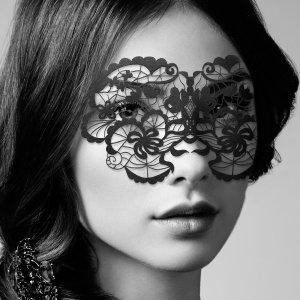 Škraboška Anna – Tajemné i vzrušující škrabošky, masky a čelenky