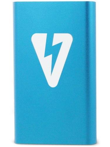 Powerbanka EroVolt PowerBank Blue