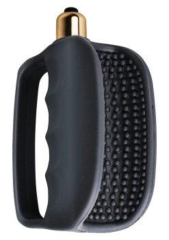 Vibrační masturbátor pro muže Hand Solo – Vibrační masturbátory pro muže