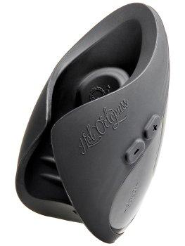 Stimulátor pro muže Hot Octopuss Pulse III Solo – Vibrační masturbátory pro muže