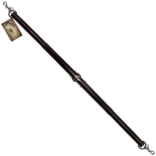Roztahovací tyče: Nastavitelná roztahovací tyč Edge
