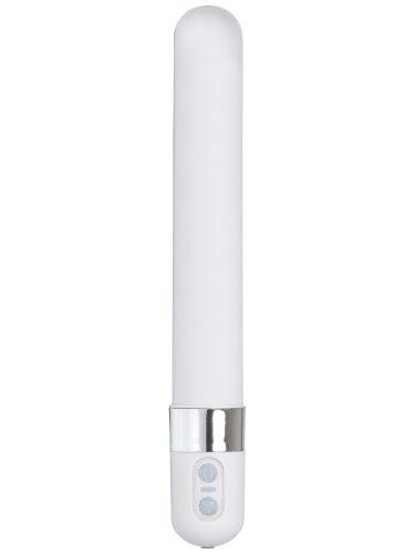 High-tech vibrátory a vibrátory ovládané chytrým telefonem: Hudební vibrátor OhMiBod Original 3.OH