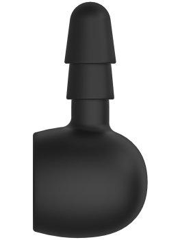 Nástavec na masážní hlavici KINK - kolík Vac-U-Lock – Vibrační přístroje s masážní hlavicí