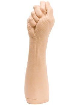 Ruka na fisting THE FIST – Dilda na fisting