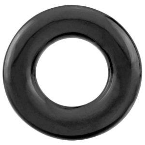 Erekční kroužek The RingO – Nevibrační erekční kroužky