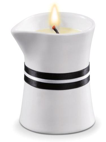 Masážní svíčky: Luxusní masážní svíčka A Trip To London