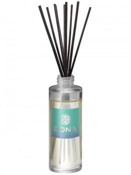 Difuzér s afrodiziaky a feromony Naughty Sinful Spring – Difuzéry, bytové parfémy a vůně s afrodiziaky