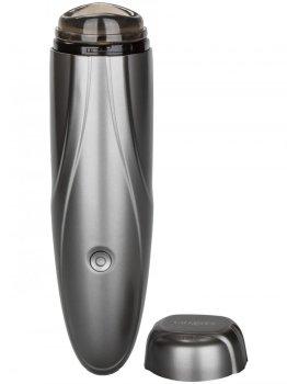 Rotační masturbátor APOLLO Rotator Stroker – Rotační a přirážecí masturbátory pro muže