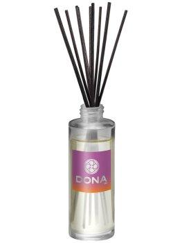 Difuzér s afrodiziaky a feromony Sassy Tropical Tease – Difuzéry, bytové parfémy a vůně s afrodiziaky