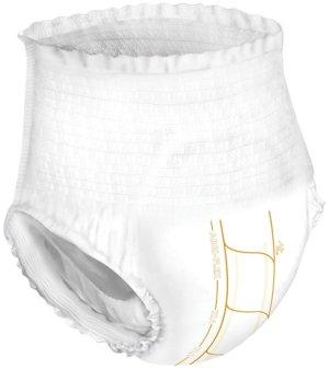 """Plenkové kalhotky ABRI-FLEX Premium, vel. XL – Příslušenství pro hru na """"adult baby"""" (dospělé mimino)"""