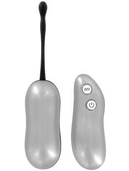 Bezdrátové vibrační vajíčko Vibe Therapy Reign – Vibrační vajíčka