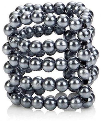 Stimulační kroužek na penis Ultimate Stroker Beads