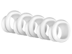 Manžety pro stimulátor klitorisu Satisfyer PRO PENGUIN – Next Generation – Bezdotyková stimulace klitorisu