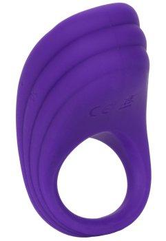 Vibrační erekční kroužek Passion Enhancer – Vibrační kroužky na penis
