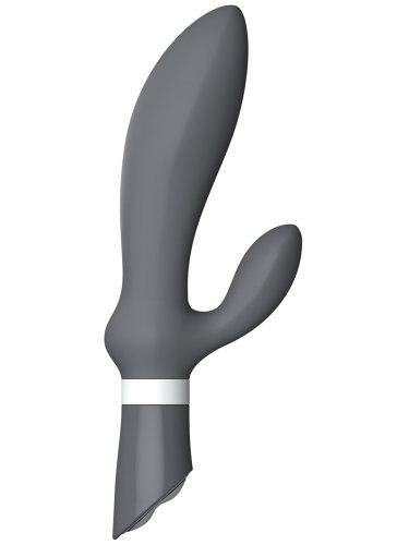 Anální vibrátor bSwish bFilled Deluxe