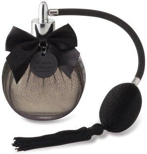 Dámský parfém Bijoux Indiscrets L'essence du boudoir – Feromony a parfémy pro ženy