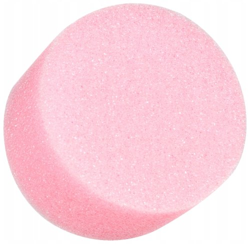 Menstruační houbičky Soft-Tampons PROFESSIONAL, 50 ks