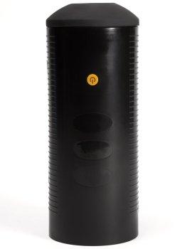 Interaktivní masturbátor pro muže Pornhub Virtual Blowbot Stroker – Vibrační masturbátory pro muže