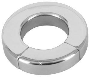 Magnetický natahovač varlat, 234 g – Závaží na varlata a penis